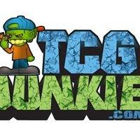 TCG Junkie