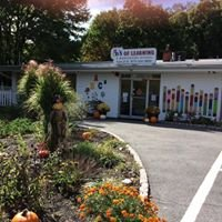 ABC's of Learning-Montville