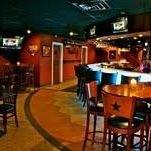Timothy's Bar