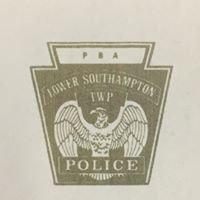 Lower Southampton Township Police Benevolent Association