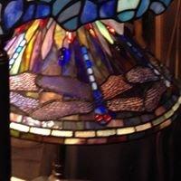 Johnsons Lamp Shop