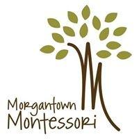 Morgantown Montessori
