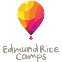 Edmund Rice Camps WA