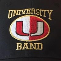 University High School Band Boosters