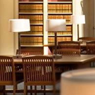 FIU Law Library