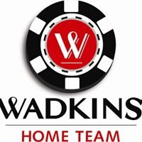 "Wadkins Home Team ""Las Vegas Real Estate"""