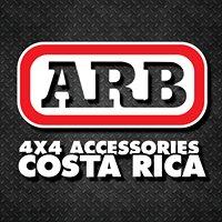 ARB Costa Rica