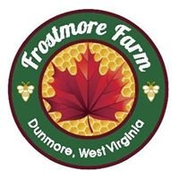 Frostmore Farm - Maple & More