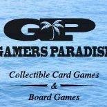 Gamers Paradise LLC