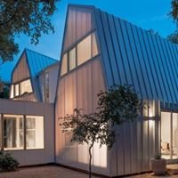 GeoFaze SIPs - Structural Insulated Panels