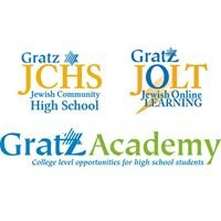 Jewish Teen Programs of Gratz College