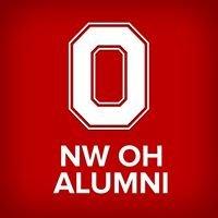 OSU Alumni Club of Northwest Ohio