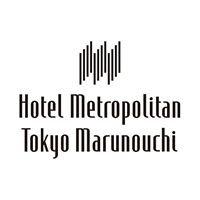 Hotel Metropolitan Marunouchi in Tokyo, Japan / JR Hotel Group