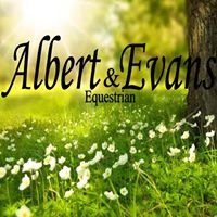 Albert & Evans Equestrian