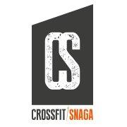 CrossFit Escazú