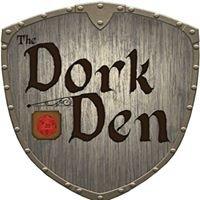 The Dork Den