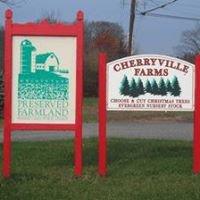 Cherryville Farms