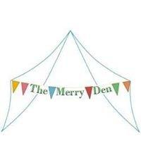The Merry Den