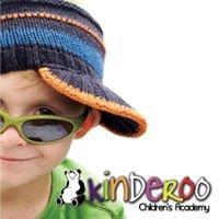 Kinderoo Children's Academy
