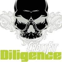 CrossFit Diligence