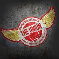 The union. pdc