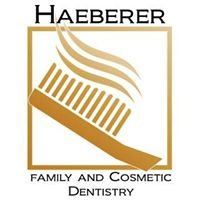Haeberer Family and Cosmetic Dentistry