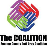 Sumner County Anti Drug Coalition
