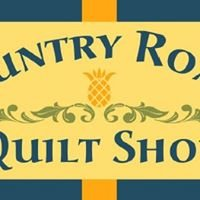 Country Roads Quilt Shop