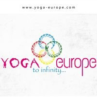 Yoga Europe Worldyogaalliance