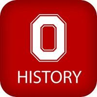 Department of History at Ohio State