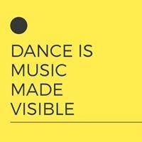 Citiline Studio Of Dance
