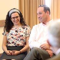 Board of Rabbis of Greater Philadelphia