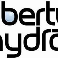 Liberty Hydro, Inc.