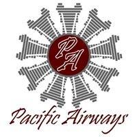 Pacific Airways Inc.