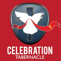 Celebration Tabernacle Church