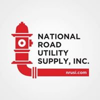 National Road Utility Supply, Inc.