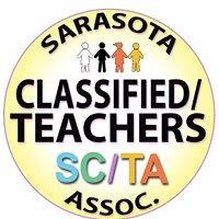 Sarasota Classified/Teachers Association