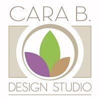Cara B. Design Studio