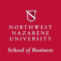 Northwest Nazarene University: School of Business