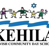 Kehila Jewish Community Day School