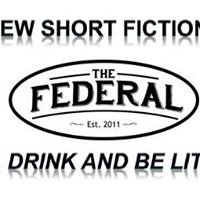 New Short Fiction Series