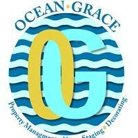 Ocean Grace Inc.