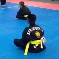Kuk Sool Won of The Woodlands (East) Family Martial Arts