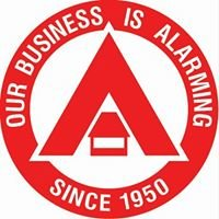 Alarmco, Inc.