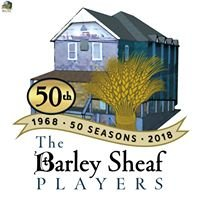 The Barley Sheaf Players