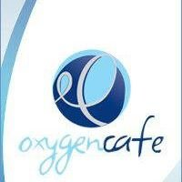 Oxygen Cafe & Bar Lučenec