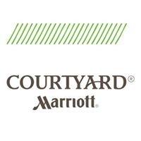Courtyard by Marriott Cancun Airport