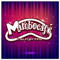Mambocafé - Insurgentes