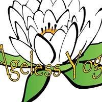 Ageless Yoga - Oak Island