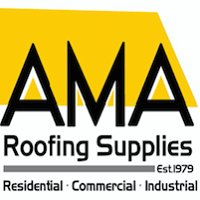 AMA Roofing Supplies